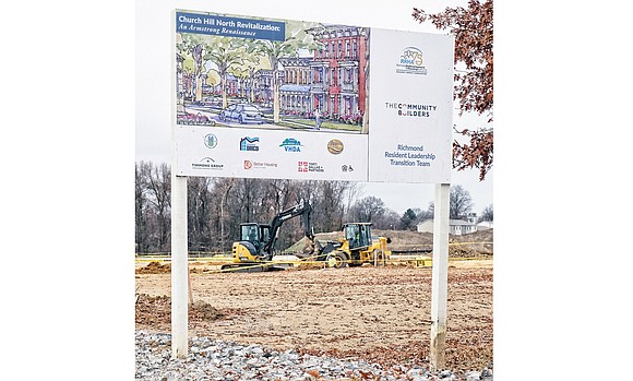 Most city employees will receive fatter paychecks this Friday, Dec. 15, while construction of the first 105 apartments will be ...