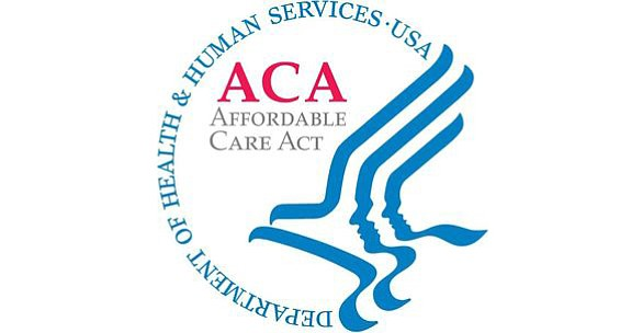 5 things to know about proposed rule on association health plans