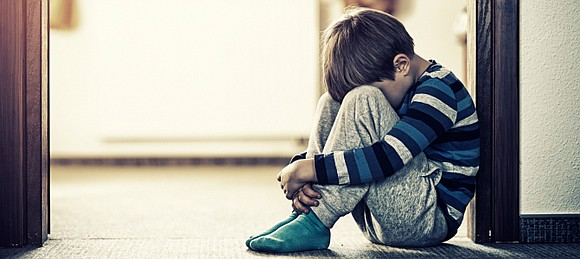 Difficult childhood experiences — from bullying and neglect to physical and sexual abuse — are so prevalent that the American ...