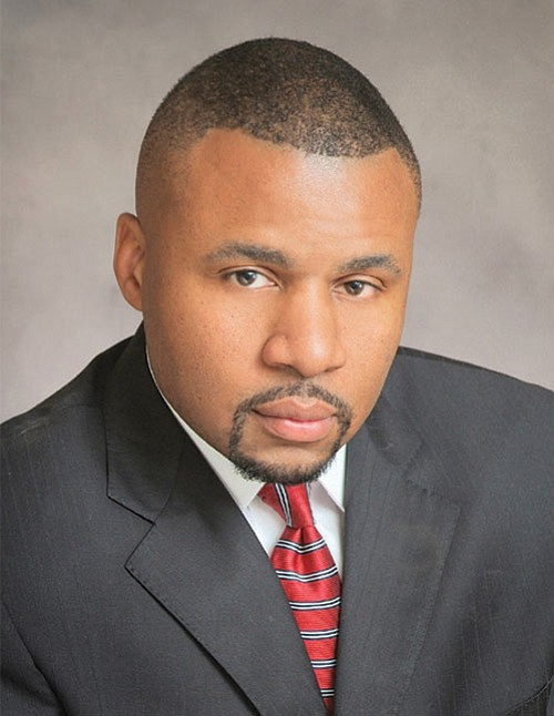 Ebony Magazine selected Dr. John Jackson, president and CEO of the Cambridge-based Schott Foundation for Public Education, for their 2017 ...