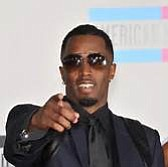 "Several media sources are reporting that Sean ""P. Diddy"" Combs wants to buy..."