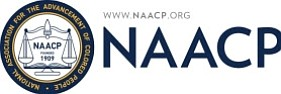 The NAACP issued the following statement regarding KRON-TV anchor Henry Wofford's use of...