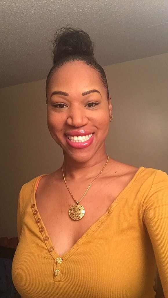 Nicole Barnwell is making sure that students in the Tri-State area know that historically Black colleges and universities are an ...