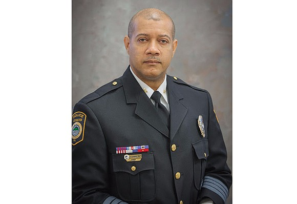 The first African-American police chief of Charlottesville abruptly retired Monday, about two weeks after a scathing independent review criticized his ...
