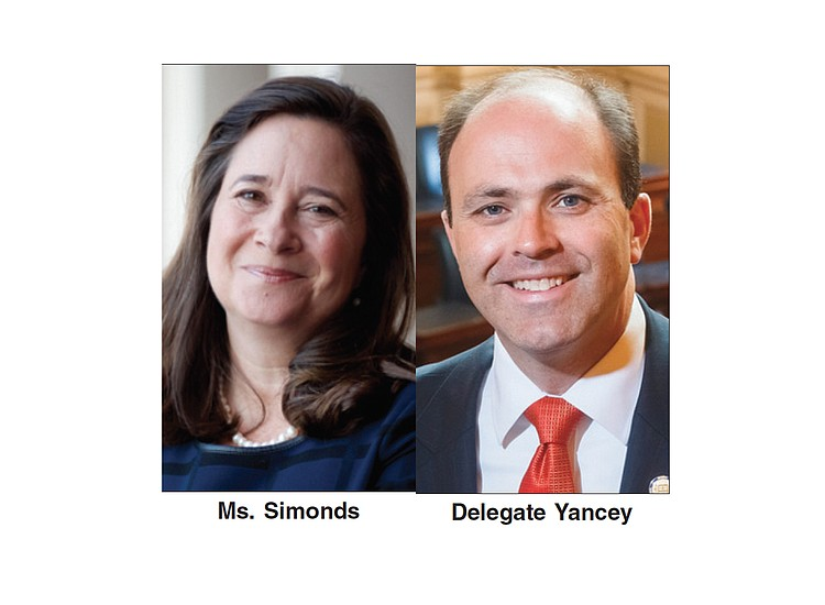 Virginia election board to pick victor of tied race by random draw