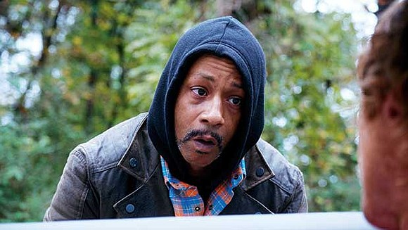 Legendary stand-up comedian, actor and rapper Katt Williams has enjoyed an impressive career seeded with thousands of stage shows in ...
