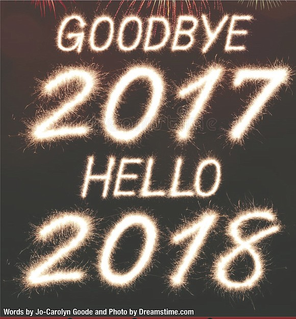 Three hundred sixty-five days have once again passed. The coming of a new year is a signal for us to ...