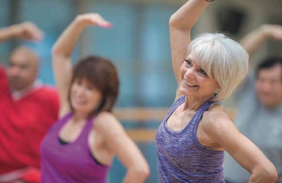 Staying healthy can be a challenge, especially for those living with diabetes. Everyone can have conflicts finding the right balance ...
