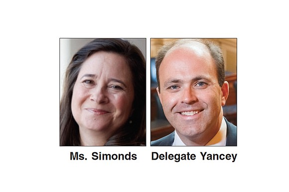 Control of the Virginia House of Delegates remains unsettled. At the last minute, the state Board of Elections postponed Wednesday's ...