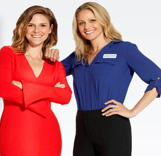 Today, Jenny Craig, a leader in the weight loss industry, announced Rapid Results, an innovative science-based program that leverages the ...