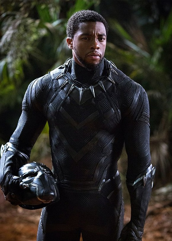 The movie Black Panther made history and shattered records across the world. In fact, Black Panther became the highest-grossing MCU ...