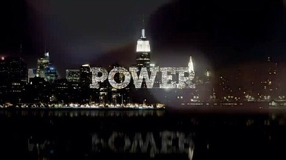"It's over for STARZ's New York-based series ""Power"" as they enter the sixth and final season."