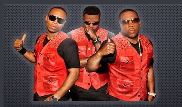 Bell Biv DeVoe will bring its smooth sounds to the Mandalay Bay Events Center Saturday, Jan. 27. The legendary group ...