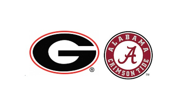 If you like your pigskin served with biscuits and gravy, with a side of grits, then this year's College Football ...