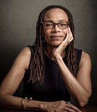 The Rowan University community will welcome special guest speaker Dorothy Roberts to honor the life and ideals of Dr. Martin Luther King, Jr. The 32nd Annual Martin Luther King, Jr. Scholarship Breakfast will be held on Monday, January 15, 2018 at 9:30 a.m. Eynon Ballroom, Chamberlain Student Center.