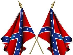 In a move that's already raising eyebrows, South Carolina legislators announced...
