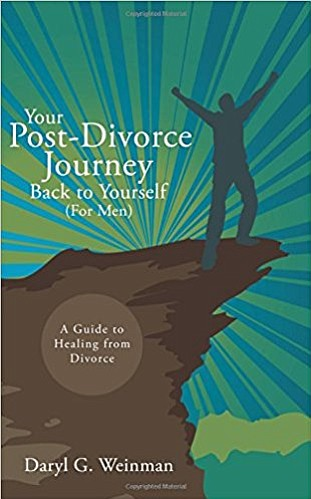 As a child of divorce, and as a divorce attorney, Daryl G. Weinman thought she understood from several perspectives what ...