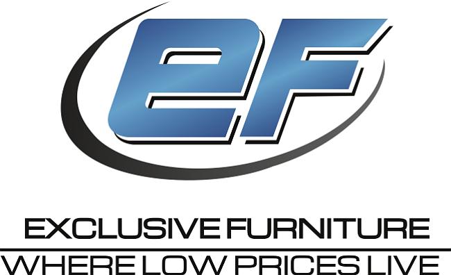 Expansion Set For Popular Houston Furniture Chain