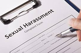 In the latest in a string of sexual harassment incidents involving prominent restaurants, a former kitchen employee announced today that ...