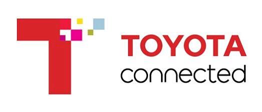 Toyota To Introduce Amazon Alexa In Its Vehicles Houston