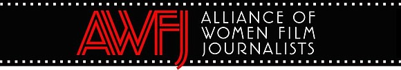 The Alliance of Women Film Journalists is pleased to announce the winners of the 2017 AWFJ EDA Awards. This year, ...