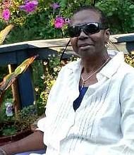 Linda K. White
