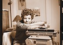 "A new documentary ""Sighted Eyes/Feeling Hurt,"" on the life of Lorraine Hansberry, a black writer, feminist and outspoken trailblazer at the height of the Civil Rights movement, gets a screening in Portland with the firm's director in attendance on the Martin Luther King Jr. holiday, Monday, Jan. 15 at 7:30 p.m. at the Portland Art Museum. The film premiers nationwide on PBS on Friday, Jan. 19 at 9 p.m."