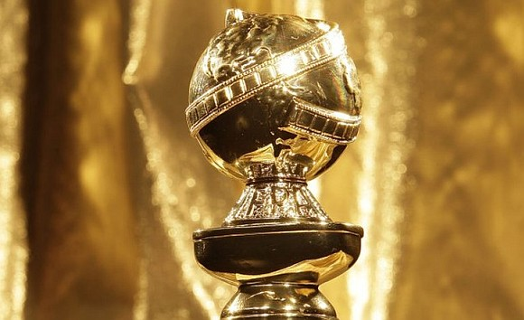 "The moment the 75th Annual Golden Globe Awards began, Twitter went officially ""nuts"" waiting for Oprah Winfrey to take the ..."