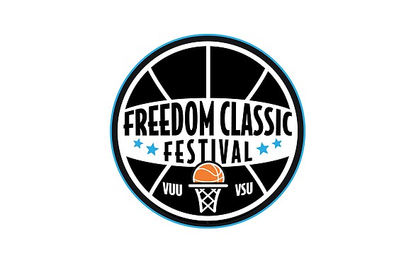 The 23rd Freedom Classic Festival gets underway this week with family friendly activities celebrating the life and legacy of Dr. ...