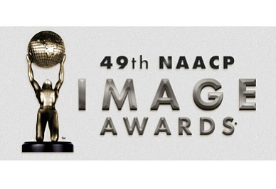 Final preparations are underway for the 49th NAACP Image Awards, which will air in a live, two-hour television special on ...