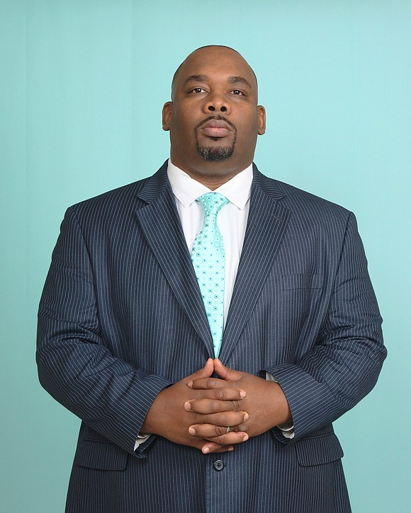 Johnathon P. Hardaway III is one of the country's best attorneys and sports agentsNearly one dozen Fortune 500 companies and ...