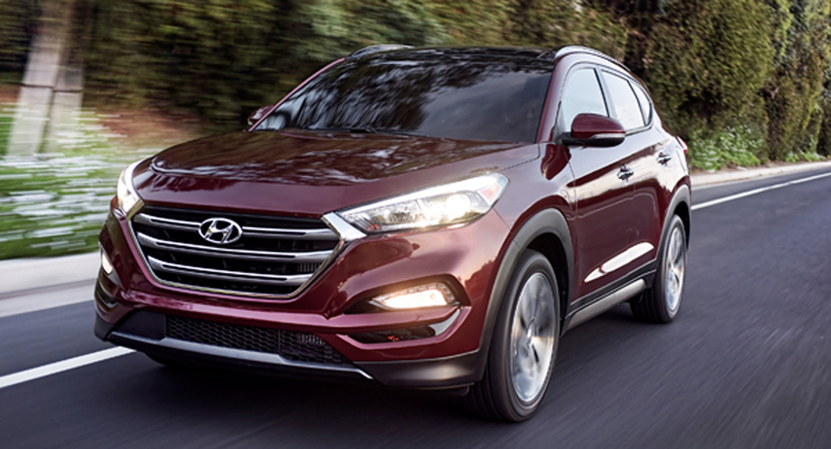 2018 hyundai tucson awd the times weekly community. Black Bedroom Furniture Sets. Home Design Ideas
