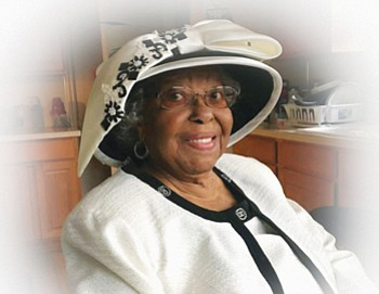 Home going services for Pearl Smothers Mashia will be held Saturday, Jan. 20 at 10 a.m. at Mt. Olivet Baptist ...