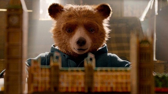 "The first ""Paddington"" film was released in 2014 and it became one of the most successful children's films ever. A ..."