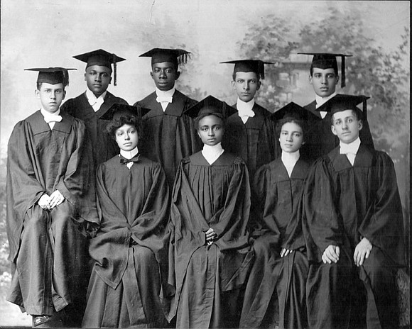The rich history of America's Historically Black Colleges and Universities (HBCUs) began before the end of slavery, flourished in the ...
