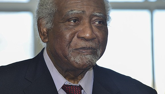 During a recent press conference on Capitol Hill, Rep. Danny Davis (D-Ill.) said that at any given time there are ...