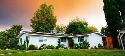 """Homeownership strengthens Maryland's communities, and homebuying strengthens Maryland's economy,"" said Maryland Department of Housing and Community Development Secretary Kenneth C. Holt."