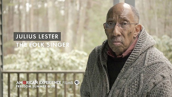 On Thursday, the world lost Julius Lester. Lester, 78, of Belchertown, passed away peacefully, his daughter Lian Amaris posted on ...