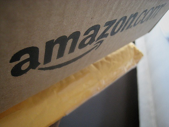 E-commerce giant Amazon recently announced that Newark is on its list of 20 cities where the company wants to build ...