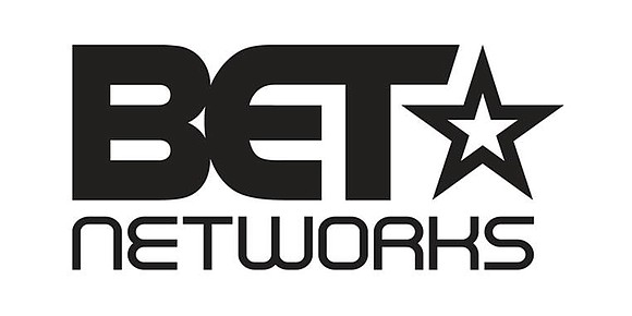 BET Networks and Paramount Players are looking to provide aspiring...