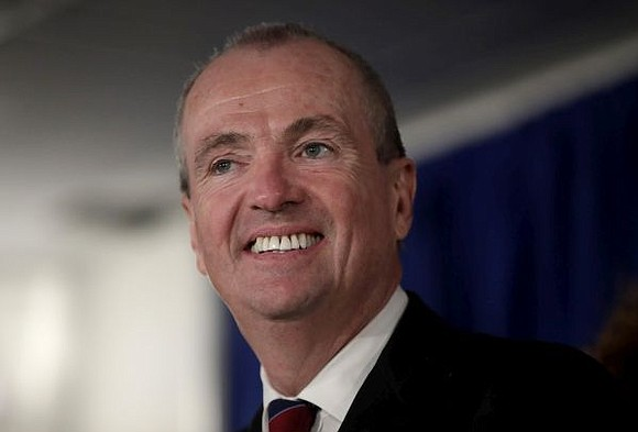 New Jersey Gov. Phil Murphy said Friday he will roll back Christie administration regulations that were designed to make it ...
