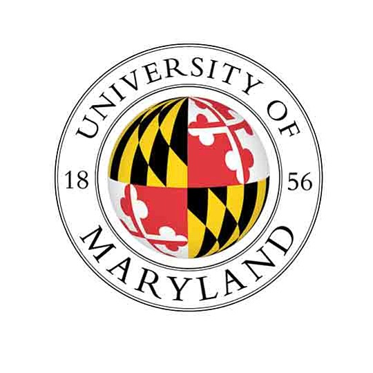 The University of Maryland, considered the state's flagship university, enrolls..