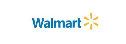 A California woman shopping at Walmart said she was shocked to find...