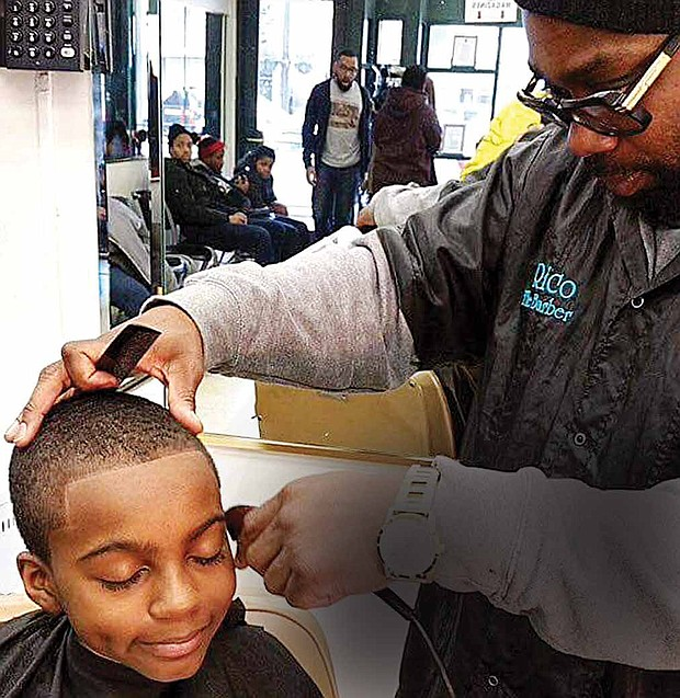 Big Brothers Big Sisters of Metropolitan Chicago is attempting to increase mentoring in Hyde Park and