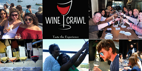 Food and Wine Crawl Dallas will kick off February 17th with visits to several local restaurants and wineries. The private ...