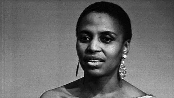Zenzile Miriam Makeba had the misfortune of being born black in Johannesburg, South Africa in 1932, which relegated her to ...