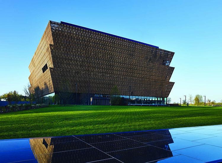 Bloomington kicks off Black History Month at City Hall