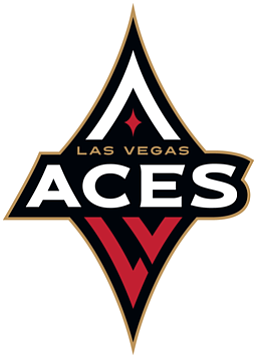 Las Vegas Aces fans who confirmed season ticket deposits will walk the red carpet and select their seats for the ...