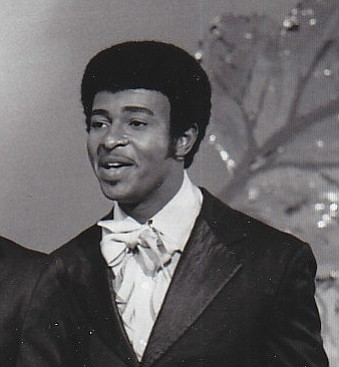 Grammy award-winning singer and member of The Temptations Dennis Edwards has died, his wife, Brenda Edwards, confirmed to the St. ...