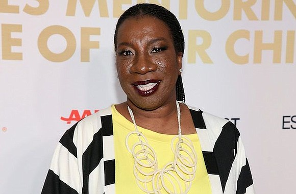 Tarana Burke first launched the #MeToo campaign in 2007 to build solidarity and healing power among Black girls and women ...